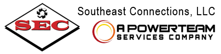 Southeast Connections, LLC